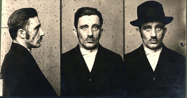 Viktors Kopf – eine Spurensuche – Dokumentarfilm